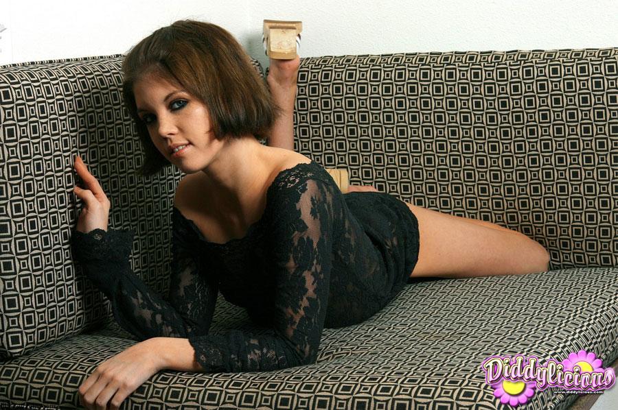 super sexy nude hot beautiful woman