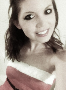 Merry Christmas From The Super Cute Diddylicious - Picture 4